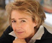 Christine Marquet de Vasselot