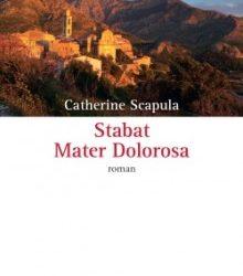 Catherine Scapula