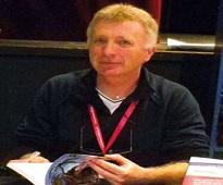 Daniel Pagès
